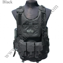 genx_deluxe_tactical_paintball_vest_black[1]